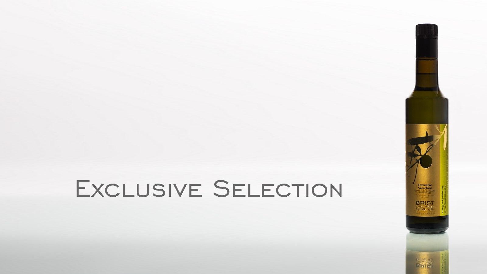 Uno Exclusive