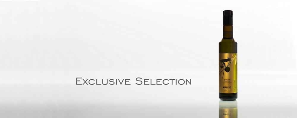 15 Uno Exclusive