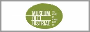 Olive Oil Museum Pula