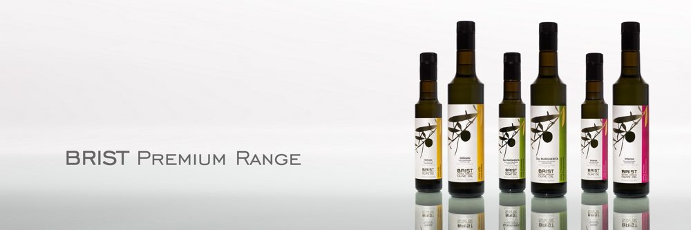 Premium Range Banner