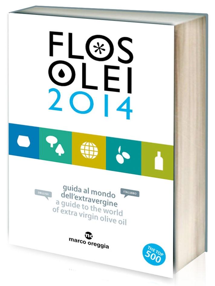 cover-flos-olei (2)