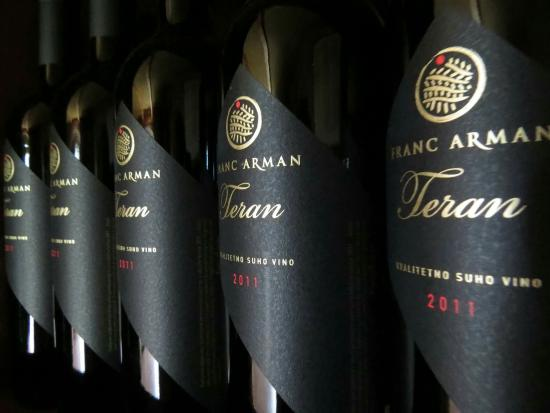 franc-arman-winery
